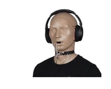 Audio Precision推出APx517B声学分析仪,重新定义声学生产测试