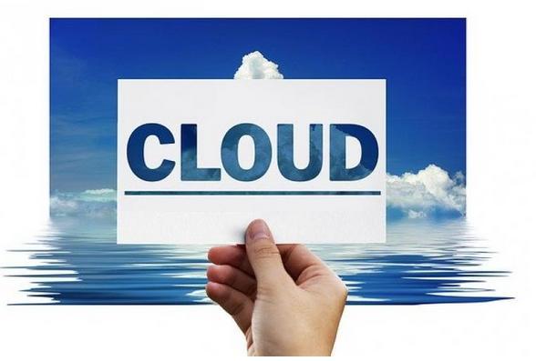 CloudWatch用于错误监视的优点和缺点