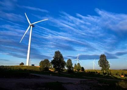 暂停4年后云南新能源大幕拉开,千万瓦风光电项目清单公布