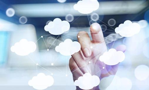 利用云原生身份治理与管理(IGA)收回对IT的控制权
