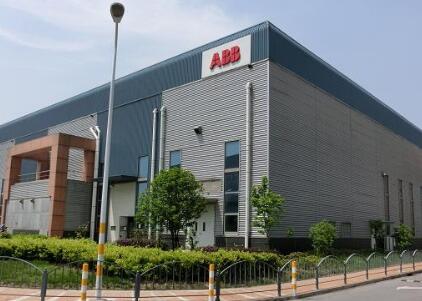 ABB欲剥离三项机械制造业务 未来将专注充电桩