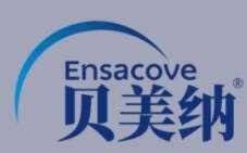 国产1类新药:中国首个治疗ALk阳性肺癌的获批上市