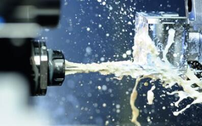 零件加工:引进带电工具必须要考虑的4个问题