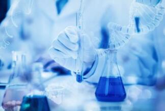 罗氏批量供应新冠病毒抗体药,可能要等到明年第一季度