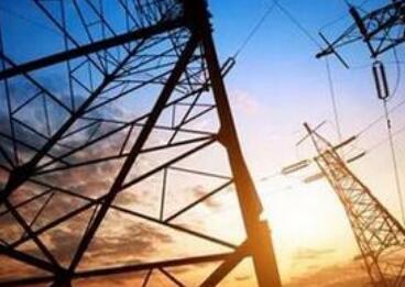 國家電網再換帥:流水的一把手,鐵打的能源互聯網