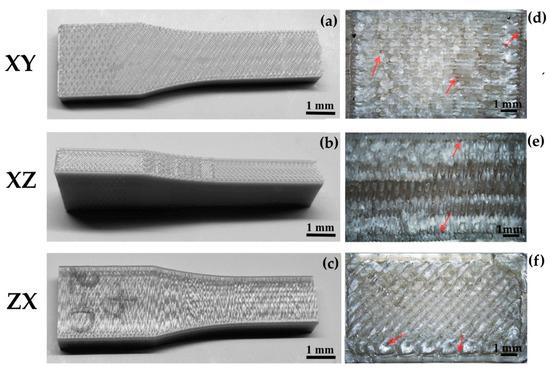 新研发的热塑性材料,具备出色的阻燃性和良好的机械性能!
