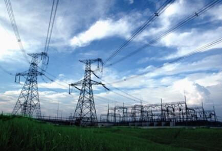 貴州再降電價 每年電費支出將減負超過10億元