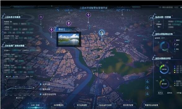 全球首个时空智能操作系统昆仑镜面世,加快北斗高精度应用