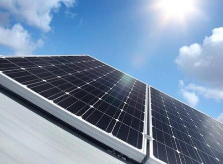 碳纳米管将在太阳能电池中被广泛应用