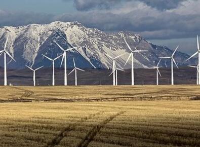 風電補貼將重新計算 后補貼時代的海上風電將何去何從?