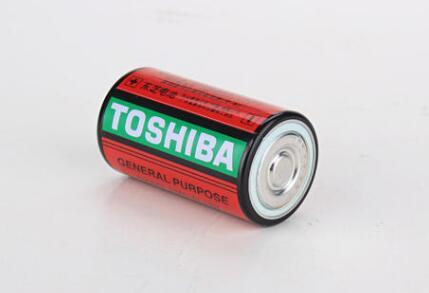东芝开发出水系锂电池 不易燃成为最佳亮点