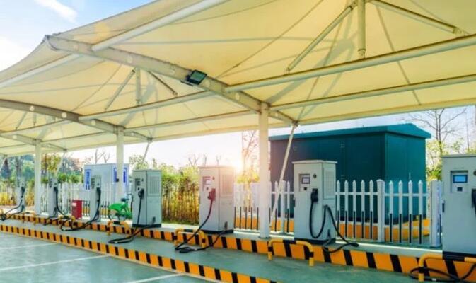 全球公交电动化发展的瓶颈:充电设施与基础维护
