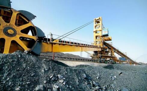 如何选定合适的矿浆泵使采矿作业最大高效化?