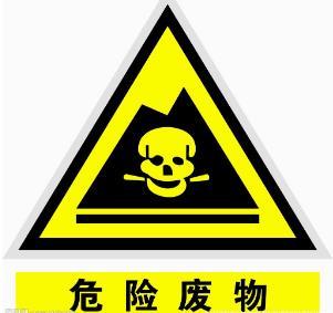 《國家危險廢物名錄(2021年版)》發布