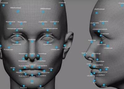 天津立法禁止人脸识别 多地相继出台相关政策