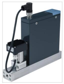 新型质量流量计面世,可为各种液体提供高精度的反复测量