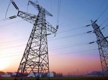 200万千瓦!投资32亿!国网与南网第二条联网工程获批