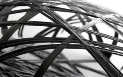 再生碳纤维市场不断增长,新技术来添薪加柴