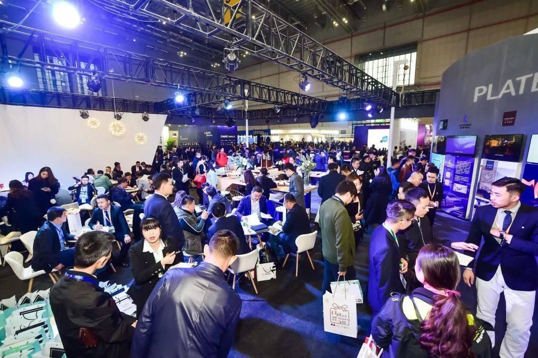2021中國第九屆(深圳)國際物聯網展覽會