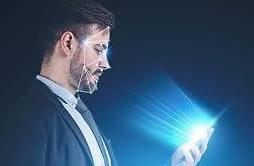 高塔半导体与OPIX成功开发出用于3D成像和人脸识别的世界级iToF技术平台