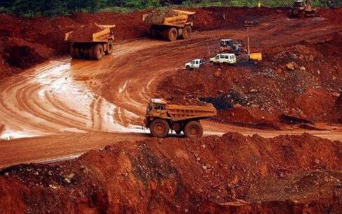 高镍电池带动镍资源受追捧 盘点全球十大顶级镍矿