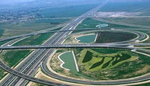 《中国交通的可持续发展》白皮书发布:要点来了