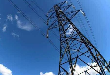 全国电能地图简析:限电下的各个发电量大省