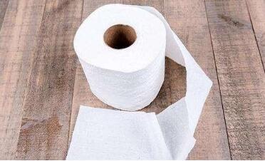 疫情下的歐洲,為何民眾都在搶廁紙,原因在這里