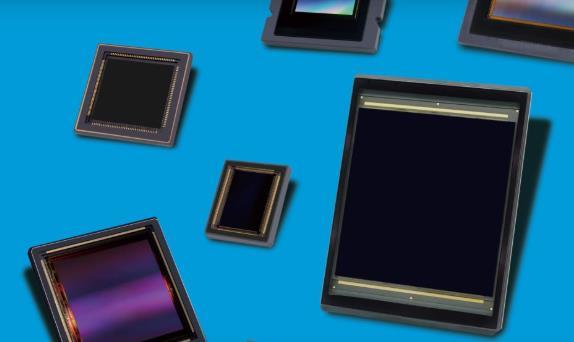 """长光辰芯CMOS图像传感器研发和产品如何布局实现国产替代进口的""""突围""""?"""