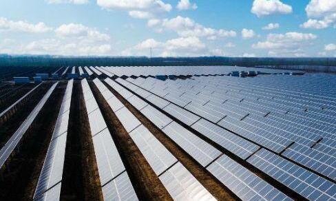 南非新一轮太阳能采购计划或将泡汤