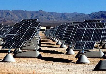 乌兹别克斯坦正在招标150兆瓦至300兆瓦太阳能项目