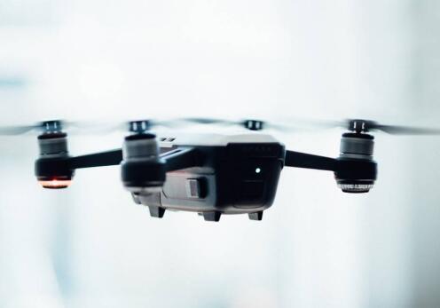 FAA關于無人機遠程ID認證規則有了重大改變