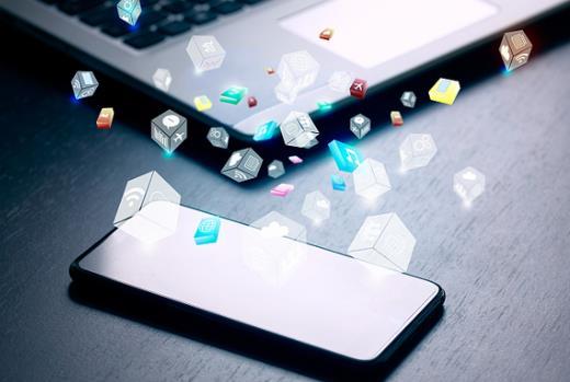 中国手机在印度销量不降反升! 禁用中国APP背后还是国产手机真香么?