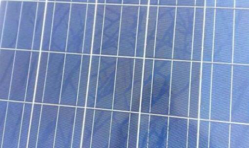 太阳能电池表面开裂的原因有哪些?