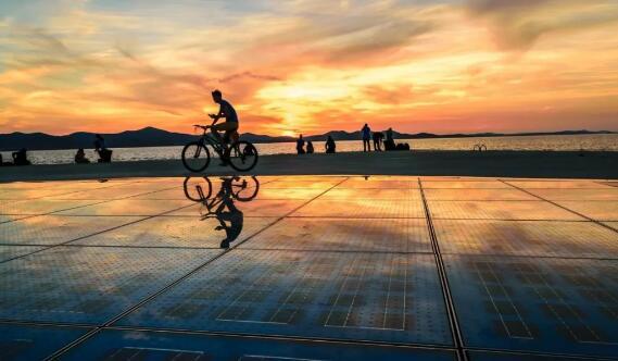 ALDI澳大利亚公司将在2021年底之前100%使用可再生能源