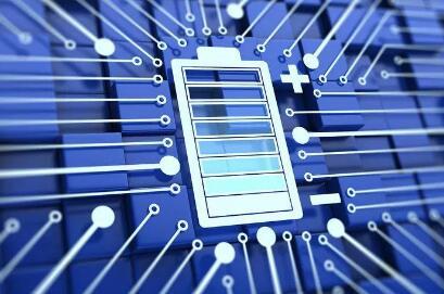 英国大学正在研究如何利用量子技术提高电池性能?