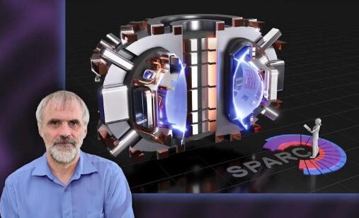 PPPL与MIT联合研发托卡马克核聚变装置,以实现商业化聚变能源