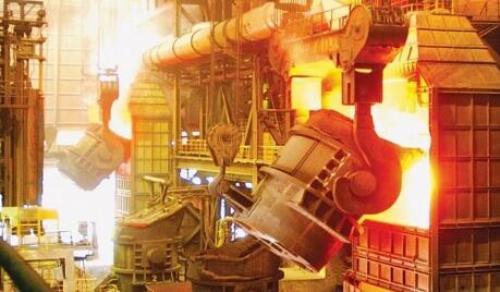 印度矿工团体要求政府撤销对本地钢铁企业的贸易保护主义做法