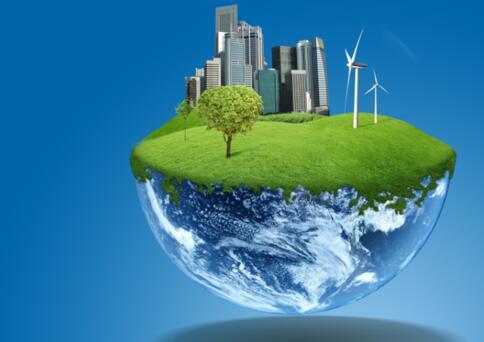 2020年六大先進能源技術回顧