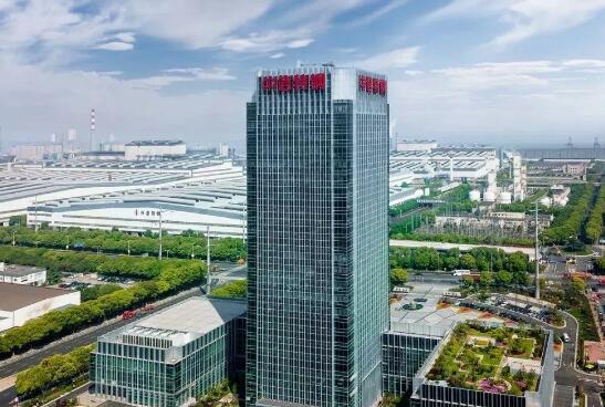 中信特钢收购电气钢管40%股权 意在天津钢管350万吨无缝钢管产能