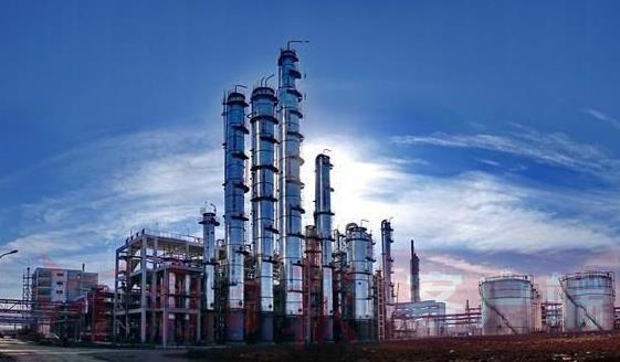 平煤神马将实现己二腈自主生产 打破尼龙66产业国外垄断