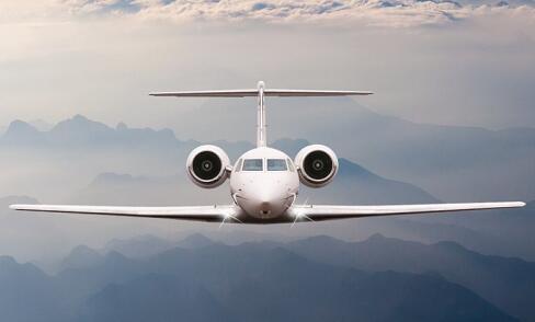 多家航空公司发布进出京退改票方案 刚复苏的航空行业会再受打击吗?
