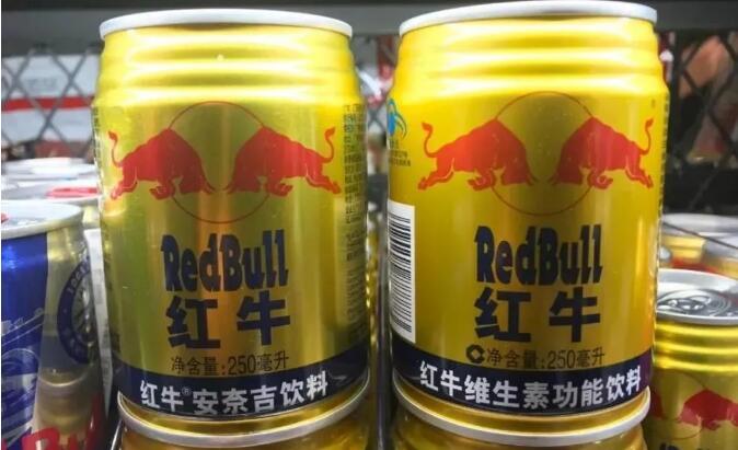 红牛商标案最新消息:中国红牛不服可能申请再审提请抗诉