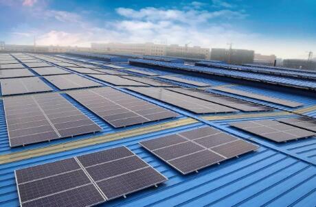 為什么聚合器對光伏發電很重要?可降低成本的同時增加額外收入