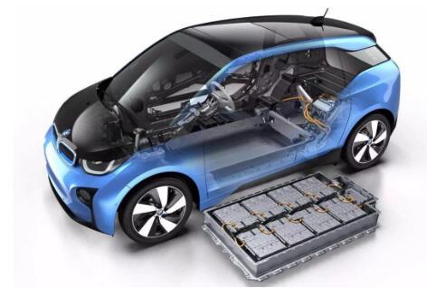 电池行业投资呈现冰火两重天,头部企业逆市扩产