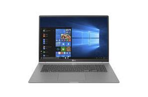 LG电子全新gram笔记本电脑阵容亮相,旨在最大程度地提高工作效率