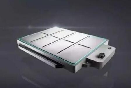 固态电池产业化现状分析:2030年将成为动力电池主要技术路线