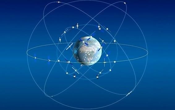 4项北斗领域国家标准发布!迎来全新全面全球化的发展新阶段