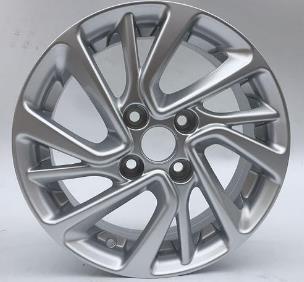 全钢胎胎圈全自动成型技术填补国内多项技术空白