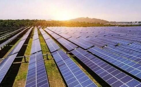 国际研究小组提出将燃料电池作为光伏发电备用 可降本增效